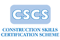 CSCS: Construction Skills Certification Scheme